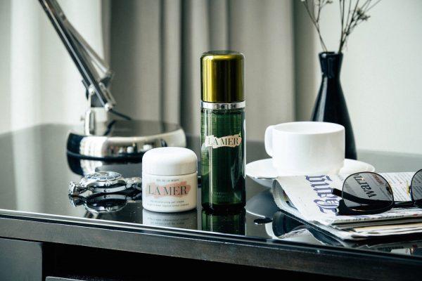 3 groomingprodukter som gör dig snyggare under tiden du sover