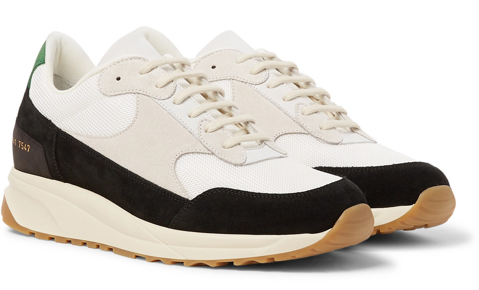 snygga sköna sneakers