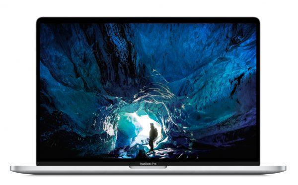 Apple har släppt nya 16-tums Macbook Pro – här är förbättringarna