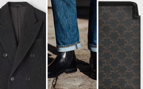 Veckans val: De 10 bästa modeköpen i butik nu