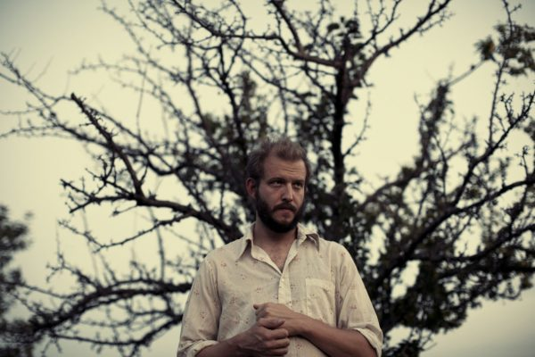Bon Iver till Way out west nästa år