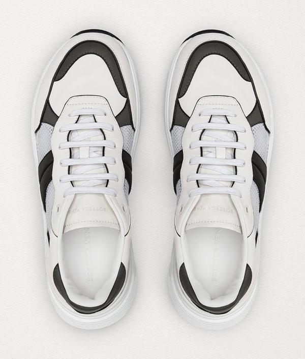Här är 5 snygga sneakers att bära i sommar
